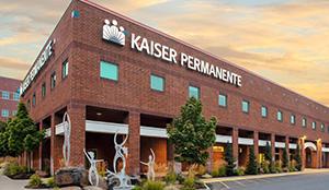 Columbia Medical Associates Integration   Kaiser Permanente