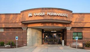 Columbia Medical Associates Integration | Kaiser Permanente