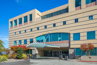Tacoma Medical Center