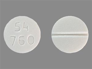 Prednisone birth control interaction