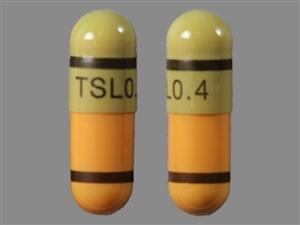 chloroquine phosphate para que se usa