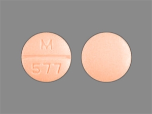 prevacid and klonopin