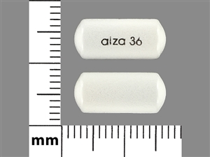 methylphenidate (oral)