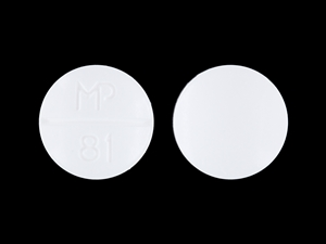 plaquenil cost pharmacy