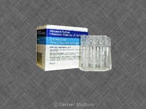 Non pescription ventolin