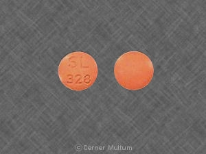 Image of Hydralazine 50 mg-SID