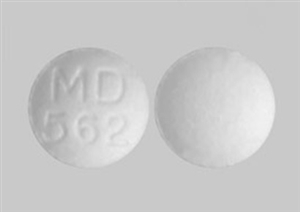 methylphenidate (oral)